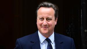 كاميرون للبرلمان البريطاني: تفعيل إجراءات الخروج من الاتحاد الأوروبي هي مهمة رئيس الوزراء الجديد