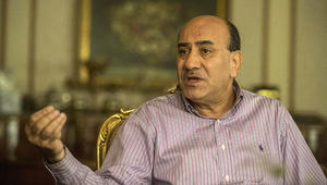 محكمة مصرية تؤيد حبس جنينة مع إيقاف التنفيذ.. ومحاميه لـCNN: سنلجأ إلى