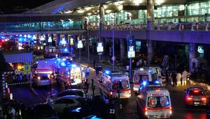 خبير بشؤون الشرق الأوسط لـCNN: بعد هجوم إسطنبول.. لماذا استُهدفت تركيا تحديدا؟