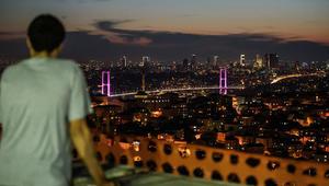 السعوديون أكثر الأجانب شراء للعقارات بتركيا في يونيو