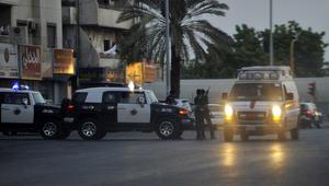 الداخلية السعودية: ضبط خلية تابعة لداعش في شقراء وإحباط محاولة لاستهداف ملعب الجوهرة