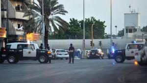 """أمريكا تحذر رعاياها في السعودية من احتمال """"خطر وشيك"""" يستهدف مناطق تجمع الأجانب"""