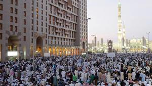 بعد تمديدها أسبوعاً بأمر ملكي.. 23 يوماً عطلة عيد الفطر في السعودية