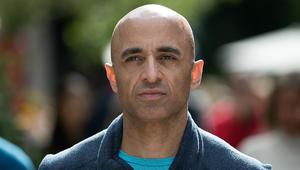 قرقاش عن سفير الإمارات بأمريكا: كفاءة وطنية تمثل سياسة ناجحة
