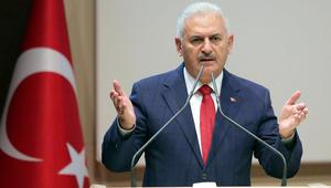 رئيس وزراء تركيا: متأكد من عودة العلاقات مع سوريا.. ويجب وجود إدارة سياسية قوية تمثل الجميع