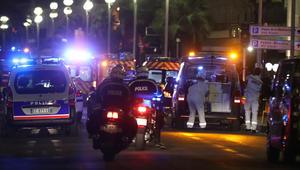 """تونس تعلن مقتل أحد مواطنيها بهجوم نيس.. والنيابة العامة تأذن بفتح تحقيق ضد """"كل من يكشف عنه البحث في الهجوم الإرهابي"""""""