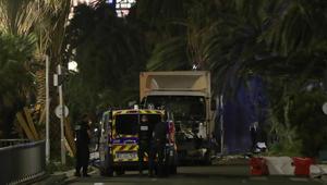 """إدانات عالمية لهجوم نيس.. الملك سلمان يؤكد وقوف المملكة مع فرنسا """"الصديقة"""".. وأردوغان: لا فرق بين تركيا وفرنسا والسعودية في أعين الإرهابيين"""