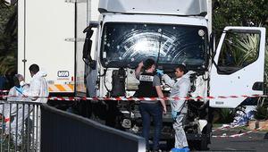 السلطات الفرنسية: بوهلال خطط لهجوم نيس لعدة أشهر.. ويبدو أنه حصل على دعم من آخرين