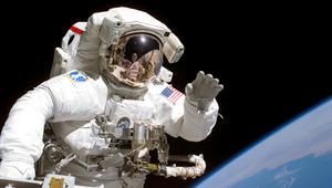 كيف يساعد رواد الفضاء بعلاج الأمراض على الأرض؟