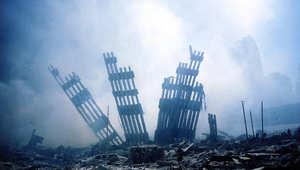 بعد 14 عاما على 11/9.. خبراء: إرهاب الإسلاميين بات أعظم فهو مقسم تنظيميا ومتنوع جغرافيا