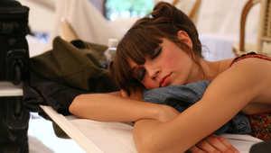هذه هي الأسباب التي جعلت نوم أسلافنا أفضل من نومنا