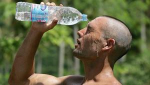 حقاق قد لا تعلمها عن أهمية الماء لجسمك