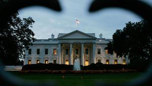 عضو بالدوما الروسي: 3 توجهات مختلفة داخل إدارة أمريكا