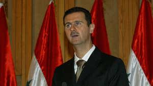 الخارجية الأمريكية: تقارير عن غارات إسناد لنظام الأسد تمهد تقدم داعش باتجاه حلب.. ودمشق تتجنب ضرب خطوط إمداد التنظيم