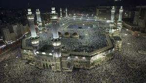 السعودية: اعتراض صاروخ باليستي أطلقه الحوثيون باتجاه مكة بهدف إفساد موسم الحج