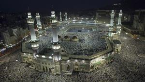 كيف ستطور السعودية تجربة الحج والعمرة؟
