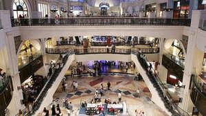 """المالية الإماراتية: لا توافق خليجي بعد على فرض ضريبة القيمة المضافة """"VAT"""".. وفترة 18 شهرا بين الموافقة والتطبيق"""
