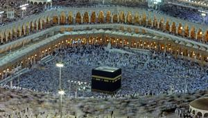 السعودية تكثف تحضيرات مواجهة الطوارئ في مكة استعداداً لليلة 27 رمضان