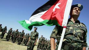 مصدر بالجيش الأردني: هجوم الرقبان استهدف موقعا عسكريا متقدما للجيش والأجهزة الأمنية