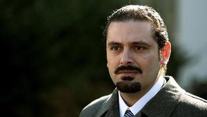 وزير خارجية لبنان: لم يعلم أحد باستقالة الحريري وهناك من هو منزعج من وفاقنا