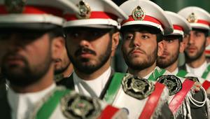 إيران: استفزازات أمريكا في الخليج ناجمة عن خوفها منا.. وواشنطن اعترفت بعجزها عن مواجهتنا عسكرياً