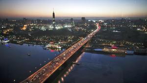 السفارة الأمريكية في مصر تمنع موظفيها من زيارة المواقع الدينية خارج القاهرة