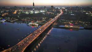 عمرو أديب منتقداً التعداد السكاني الجديد لمصر: دي أرقام خرابة مش دولة