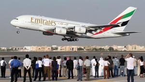 طيران الإمارات: رفع الحظر عن الأجهزة الإلكترونية برحلاتها لأمريكا