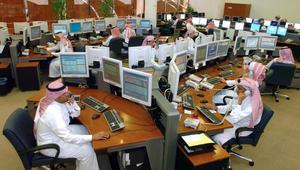 ما هي أفضل مجالات العمل في السعودية في 2017؟