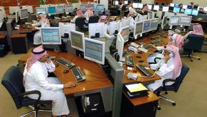 """نصائح من المستشار بالديوان الملكي سعود القحطاني لـ""""الشباب"""" السعوديين الباحثين عن وظيفة"""