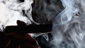 4 التهابات شائعة للجهاز التنفسي..كيف تعالجها؟
