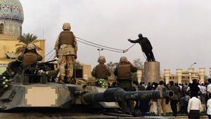 ما هو تأثير تحقيق تشيلكوت على العراق وبريطانيا؟