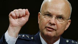 """رئيس CIA السابق لـCNN: السعودية يمكنها الانتقام بعد """"جاستا"""""""