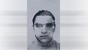 والد ثلاثة أطفال.. من هو محمد بوهلال منفذ هجوم نيس بفرنسا؟
