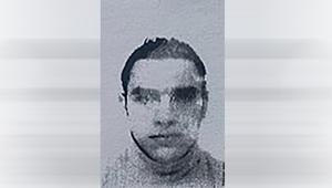 """محامي منفذ هجوم نيس السابق لـCNN: بوهلال كان """"سكيرا"""" وله سوابق بالعنف المنزلي.. ويُحتمل """"تأثره بالدين"""""""