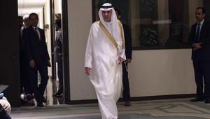 إيران ترد على الجبير: كلام عبث والسعودية أوصلت جميع المبادرات لطريق مغلق