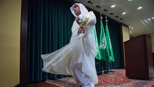 وزير دفاع أمريكا عن محاولة اغتيال الجبير بـ2011: وثائق تورط أعلى المستويات بحكومة إيران