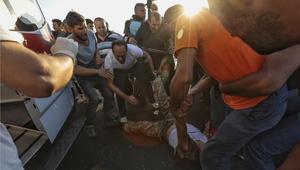 تونس والمغرب تدينان محاولة الانقلاب في تركيا.. والجزائر تؤكد عدم وجود ضحايا من مواطنيها