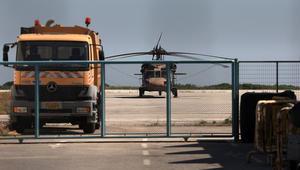 """أنقرة تتهم اليونان بـ""""إيواء وحماية"""" ضباط أتراك متهمين بالتورط في محاولة الانقلاب"""