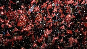 جميل مطر يكتب عن أوروبا ومحاولة الانقلاب في تركيا: يراهنون على الشعوب