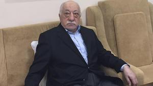 الشرطة التركية تعتقل شقيق فتح الله غولن