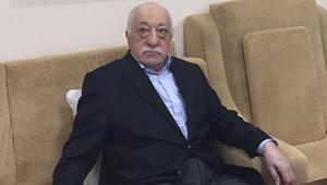 وزير العدل التركي: لو نجح الانقلاب لعاد فتح الله غولن كما عاد الخميني إلى إيران