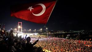 """ألون بن مئير يكتب عن """"ديكتاتور"""" تركيا المُنتخب"""
