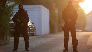 """رئيس وزراء بافاريا: """"الإرهاب الإسلامي"""" وصل لألمانيا.. وعلى المسؤولين التحلي بالشجاعة"""