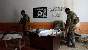 الثالث خلال عام.. البنتاغون تعلن مقتل زعيم داعش في أفغانستان