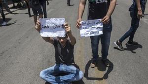 عمرو حمزاوي يكتب: مقاومة السلطوية في مصر بعيداً عن اليمين واليسار