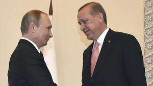 محلل لـCNN: الناتو أحد أهداف روسيا من التقارب مع تركيا