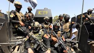 رئيس قوات مكافحة الإرهاب بالعراق: دخول الموصل خلال ساعات