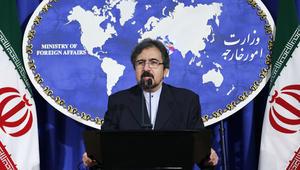 طهران ترد على تغريدات وزير خارجية البحرين: إيران الأكثر استقلالية في المنطقة