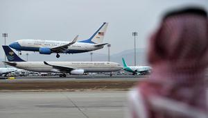 الطيران المدني السعودي يؤكد تعرضه لهجمات إلكترونية
